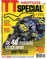 TT Assen Special 2019