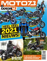editie 22-2020