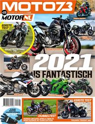 editie 23-2020